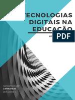 Tecnologias digitais na educação (4)