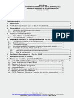conditions-generales.pdf