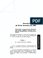 4161-Article Text-9413-1-10-20120821.pdf