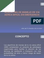 01 ALGORITMO MANEJO VIA AEREA DIFICIL EXPOSICION.pdf