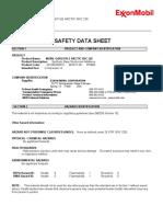 MSDS_81990.pdf