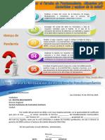 renovacion de permisos.pdf