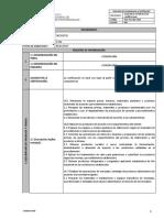 Conserveria.pdf