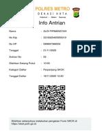 ALDI FIRMANSYAH 18112020 12_21.pdf