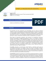 GUIA DOCENTE RADIO - SEMANA 34.pdf