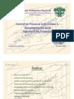 Documentacion de la ingenieria de proyectos.pdf