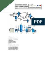 M7-F3 - Apontamentos de Pneumática 2