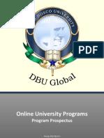 Dos_Bosco_University_(Program_Brochure)