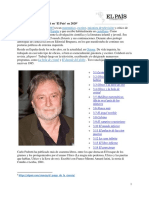 Carlo Frabetti 2020_El País.pdf