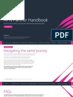 apn-partner-handbook.pdf