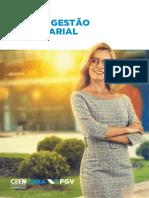 1547829725SM_MBA_GESTO_EMPRESARIAL.pdf