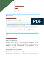 resumen tesis 2.docx