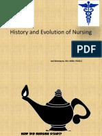 historyandevolutioofnursing-final-130325045149-phpapp02.pdf
