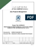 EGPM-10-DAS-MOV-01_Datasheet for MOV Actuator