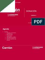 Clase_3_-_Donacion_-_Hemoterapia_y_Bco_de_Sangre (1).pptx
