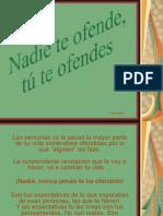 nadieteofendetuteofendes-1233561649054397-3