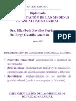 PPT+Discriminación+salarial+-+GL+-++agosto+2019+1 (2)