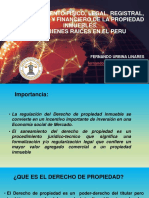 SANEAMIENTO-2020-