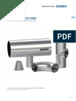 Fittings-din11852-din11850.pdf