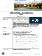 11_Comviva_Live Projects.pdf