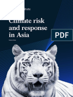 Climate-Risk-and-Response-in-Asia.pdf