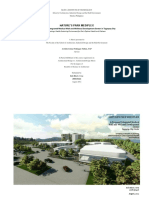 CRUZ__Rob_Ritz_E._THESIS_BOOK___Integrated_Medical_Mall_and_Wellness_Development_Center_in_Tagaytay_