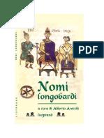 Nomi-Longobardi
