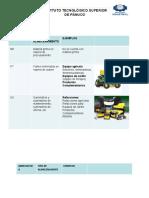 Almacenamiento-CLIENTE-JONH_DEERE.docx