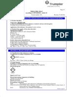 TRUPON_OSL_GB.pdf