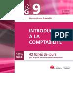comptabilité-générale-pdf-www.economie-gestion.com_.pdf
