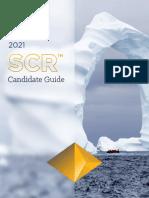 2021_SCR_CandidateGuide_Final