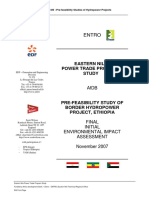 40_M5_Border_Environmental_Impact.pdf