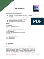 Strategic Management-OSOU.pdf