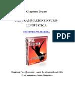 Programmazione Neuro Linguistica.pdf