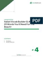 IVB_S1L4_080915_ipod101.pdf