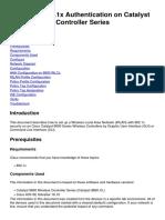 configure-802-1x-authentication