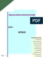 L04_Materiales_BDEH_14