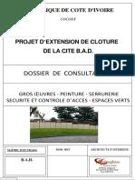 CCTP_PROJET_BAD_-_FINAL.pdf