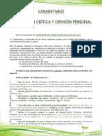 VALORACIÓN CRÍTICA.pdf