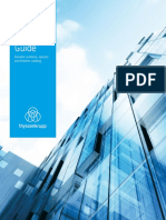 tkE-ElevatorProductGuide