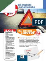 SOS_MATEMATICA_Tavole