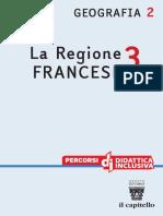 03_La_Regione_FRANCESE (1)