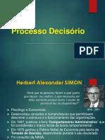 DOC 2 PROCESSO DECISORIO SIMON