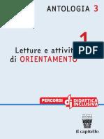 01_Orientamento.pdf