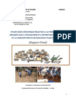 cotedivoire-report.pdf