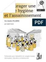 PILIERS Hygiene F.pdf