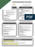 NOUVELLE FICHE DE RENSEIGNEMENT en INFOGRAPHIE ET WEB.pdf