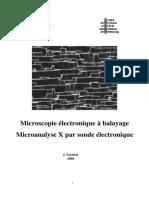 C899Ad01.pdf