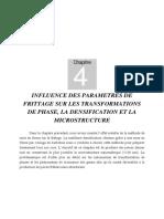 07_chapitre_4.pdf