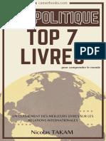 GÉOPOLITIQUE_TOP_7_LIVRES.pdf